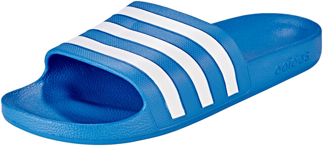 Einzigartig adidas Adilette Schuhe adidas Adilette Schuhe